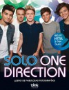 Solo One Direction - Various