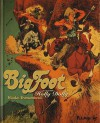 Big Foot, Tome 2 : Holly Dolly - Nicolas Dumontheuil
