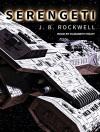 Serengeti - J. B. Rockwell, Elizabeth Wiley