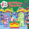 Christmas Surprise - Jenny McPherson, Warner McGee, Jeff Harter