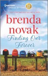 Finding Our Forever - Brenda Novak
