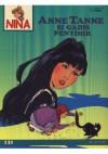 Anne Tanne Si Gadis Penyihir (Nina, #131) - Various