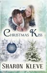 Christmas Kiss (Forever Christmas) (Volume 2) - Sharon Kleve