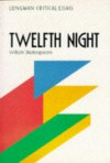 Critical Essays on 'twelfth Night' By William Shakespeare - Linda Cookson