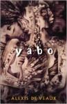 Yabo - Alexis De Veaux