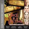 Once in a Lifetime - George S. Kaufman, Moss Hart, Caroline Aaron, Edward Asner, Jen Dede, Jeanie Hackett, David Kaufman, Sarah Rafferty, Jonathan Silverman, L.A. Theatre Works