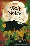 Wolf Notes and other Musical Mishaps (Kelpies) - Lari Don