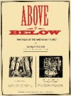 Above and Below: Two Stories of the American Frontier - James Sturm