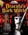 Dracula's Dark World - Michael Burgan, Michael Augustyn