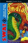 Incredible India (Read-It! Chapter Books) - Lisa Thompson