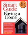 Smart Guidetm to Buying a Home - Alfred Glossbrenner, Emily Glossbrenner