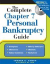 Complete Chapter 7 Personal Bankruptcy Guide - Edward A. Haman