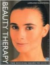 Beauty Therapy - The Foundations - Lorraine Nordmann, Elaine Almond, Lorraine Appleyard, Pamela Linforth