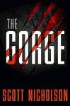 The Gorge: A Thriller - Scott Nicholson