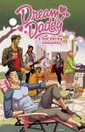 Dream Daddy: A Dad Dating Simulator (Dream Daddy #1-5) - Lauren Gray Leighton, Wendy Xu, Vernon Shaw