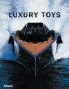 Luxury Toys 6th Edition - Misc