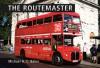 Routemaster - Michael Baker