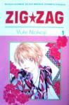 Zig Zag 1 (Indonesian) - Yuki Nakaji