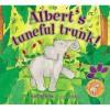 Albert's Tuneful Trunk!. Neil Griffiths - Neil Griffiths, Judith Blake