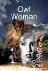 Owl Woman - Elen Sentier