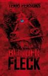 Blinder Fleck - Terri Persons, Dorothee Danzmann