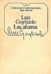 Las afueras - Luis Goytisolo
