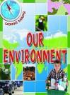 Our Environment - Susan Hoe