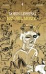 Ben nel mondo - Doris Lessing, Grazia Gatti