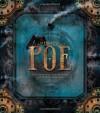 Steampunk Poe - Edgar Allan Poe, Zdenko Bašić, Manuel Sumberac