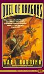 Duel of Dragons - Gael Baudino