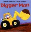 Digger Man - Andrea Zimmerman, David Clemesha