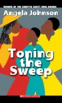 Toning The Sweep - Angela Johnson