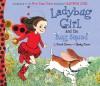 Ladybug Girl and the Bug Squad - David Soman, Jacky Davis