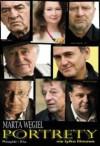 Portrety nie tylko filmowe - Marta Węgiel