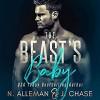 The Beast's Baby - Normandie Alleman