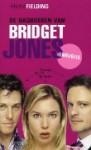 De Dagboeken van Bridget Jones - Helen Fielding, Martha Heesen