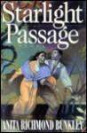 Starlight Passage - Anita Richmond Bunkley