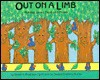 Out on a Limb: Riddles about Trees and Plants - Scott K. Peterson