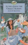 Althea Joins the Chalet School (The Chalet School, #61) - Elinor M. Brent-Dyer