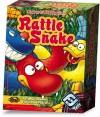 RattleSnake - Fantasy Flight Games, Roberto Di Meglio