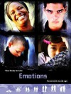 Emotions: From Birth to Old Age - Richard Spilsbury