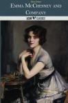 Emma McChesney and Company - Edna Ferber