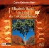Im Land des Eukalyptusbaums - Elizabeth Haran, Dana Geissler