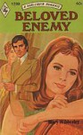 Beloved Enemy - Mary Wibberley