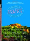 Fodor's Southwest France: The Collected Traveler: An Inspired Anthology and Travel Resource - Barrie Kerper
