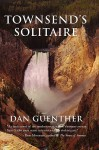 Townsend's Solitaire - Dan Guenther