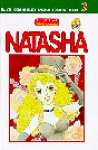 Natasha, Vol. 1 - Waki Yamato, Mariko Hayashi