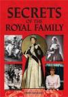 Secrets Of The Royal Family - Cyrus Shahrad