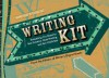Writer's Digest Writing Kit: Everything You Need to Get Creative, Start Writing and Get Published - Writer's Digest Books