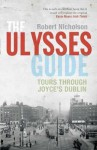 The Ulysses Guide - Robert Nicholson
